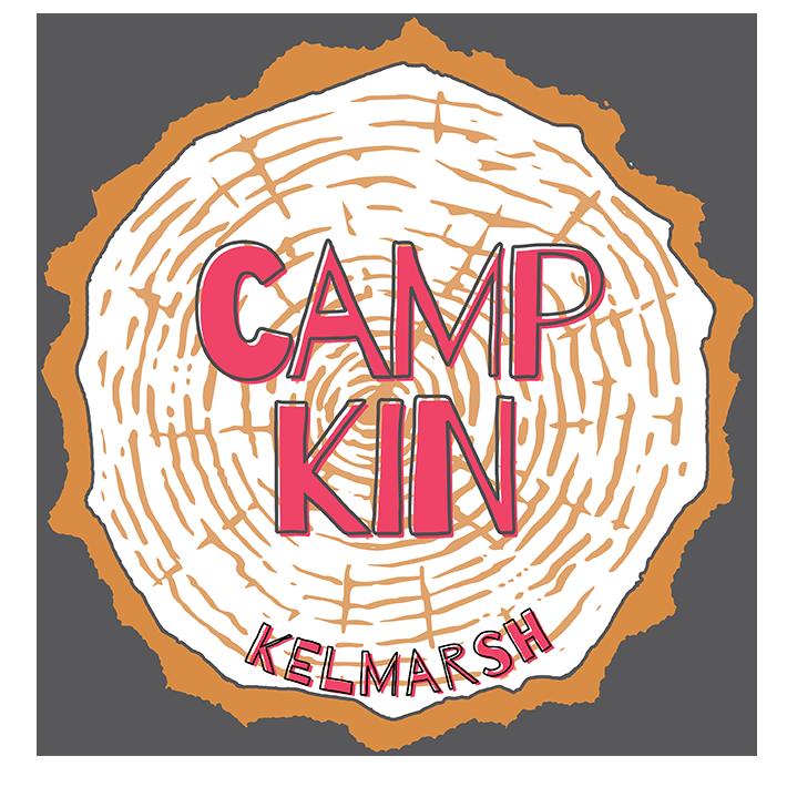 Camp KIN